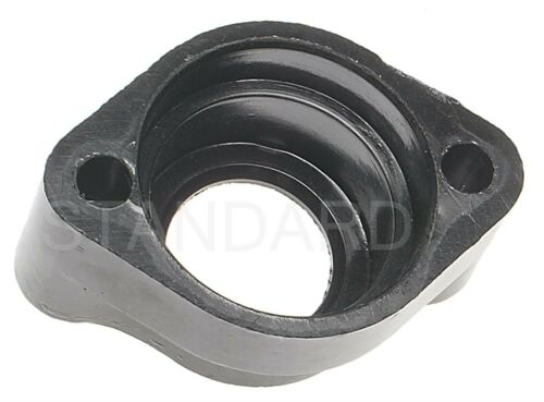 Fuel Injector Seal Kit Standard SK37
