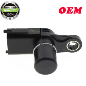 Dts New Camshaft Position Sensor for Corvette Camaro Buick Cadillac Chevy PC620