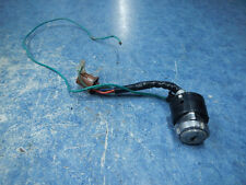IGNITION SWITCH 1970 HONDA CT70 TRAIL 70 CT