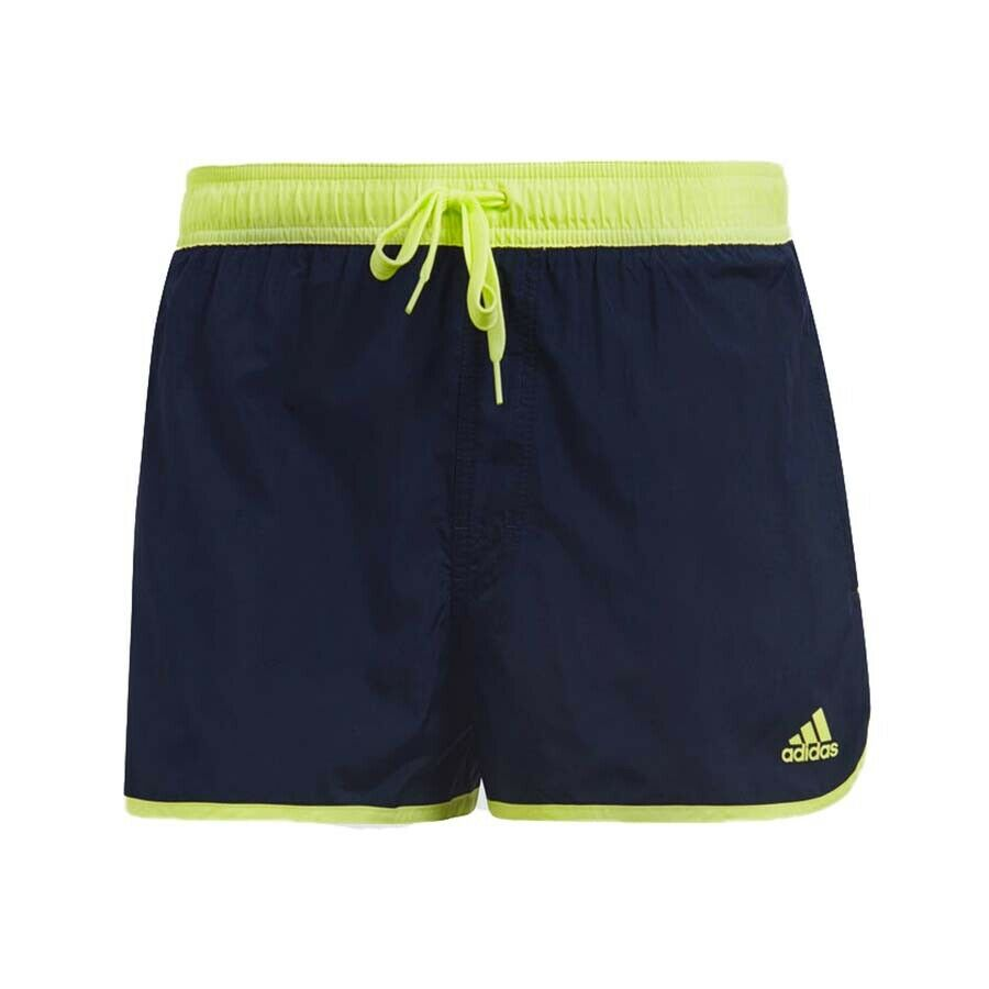 costume adidas homme