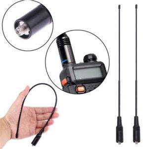 1pcs-For-Baofeng-UV5R-UV-82-SAUS-Nagoya-NA-771-SMA-Female-Dual-Band-10W-Antenna