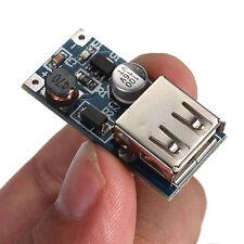 USB DC- DC Mini PFM 0.9 to 5V to 5V DC Boost Step UP Power Supply Module