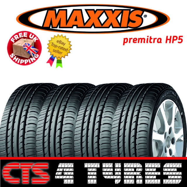 1x New 235//45R18 XL Aptany Budget Tyre One 235 45 R 18 Extra Load Tyres  x1