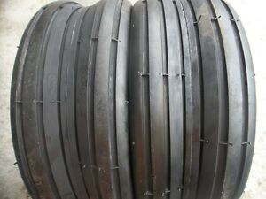 ONE-15-6-00-6-15-6-00x6-15-600-6-Hay-Tedder-6-Ply-Tubeless-Tire