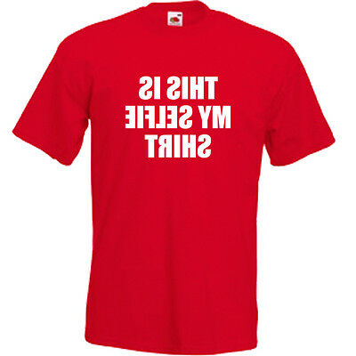 T Shirt T-shirt Banksy//Angel YOLO