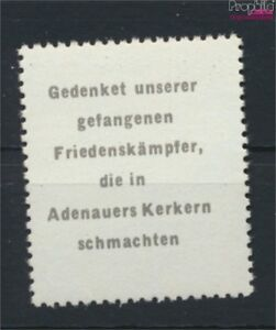 DDR-Adenauermarke-kompl-Ausg-mit-Wasserzeichen-2-Y-I-postfrisch-1953-9119719