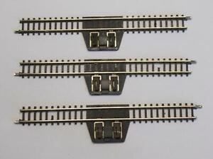 MARKLIN-Miniclub-8590-pedio-110-mm-3-pieces-35127