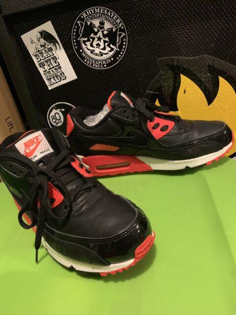 Buy Nike Air Max 90 Shoes & Deadstock Sneakers