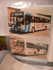 1/87 Decals Saarbahn Löwenplay SB für Saarbrücker Stadtbus Sonderserie Reinhardt