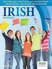Irish for CCEA GCSE by Niall Comer, Stiofan O Coinne, Roisin Ui Mhuireagain (Paperback, 2011)