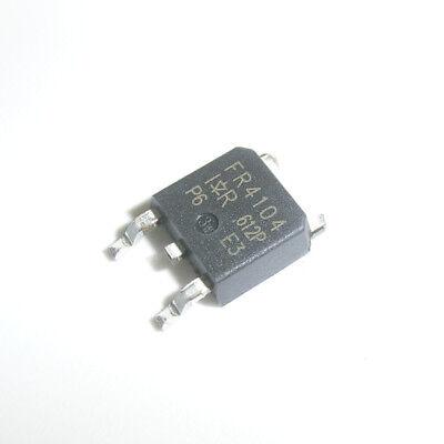 AUIRF4104S MOSFET N-CH 40V 75A D2PAK 4104 AUIRF4104 1PCS