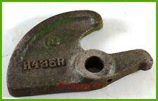 H435r John Deere H Brake Latch Genuine Original Made In America Nice Latch