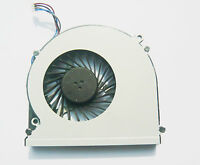 For Toshiba Satellite L50-a L50t-a L55-a L55t-a Laptop Cpu Fan