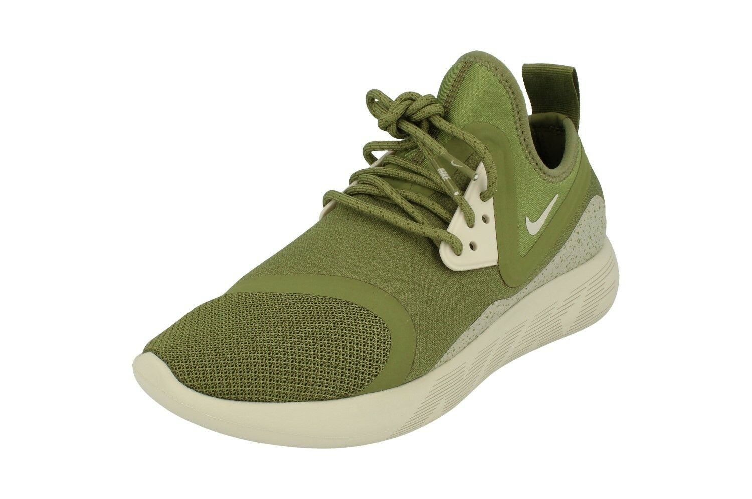 Nike Lunarcharge Essential Mens Running Trainers 923619 Sneakers Shoes 307