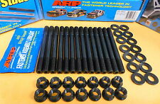ARP 201-4302 BMW 2.5L M50 3.0L S50US 3.2L S52US Cylinder Head Stud Kit