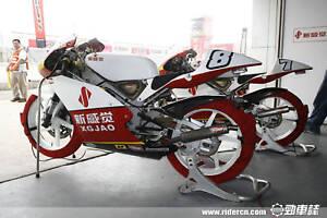 PCV-Quick-Shifter-Kit-Suzuki-GSXR-600-750-1000-TL-Haya-DynoJet-Power-Commander-5