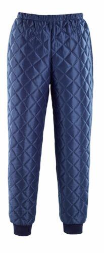 Mascot Workwear Huntsville Thermal Work Trousers