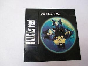Blackstreet-don-039-t-leave-me-cd-single-2-titres-1997