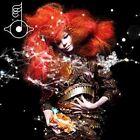 Biophilia by Björk (Vinyl, Jan-2015, One Little Indian)