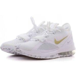 Nike Men's Shoes Nike Air Force Max Low