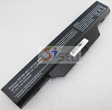 5200mAh Replacement Battery For HP COMPAQ Business Notebook 6730s HSTNN-IB51 PC