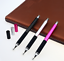 3pcs Stylus Pen 2 in 1 Fine Point /& Mesh Tip for Touch Screen Tablet and iPhone