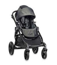 Strollers | eBay