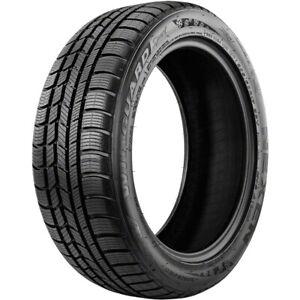 4 new nexen winguard sport 225 60r16 tires 2256016 225 60 16 ebay. Black Bedroom Furniture Sets. Home Design Ideas