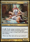 DIMIR DOPPELGANGER NM mtg Conspiracy Gold - Creature Shapeshifter Rare