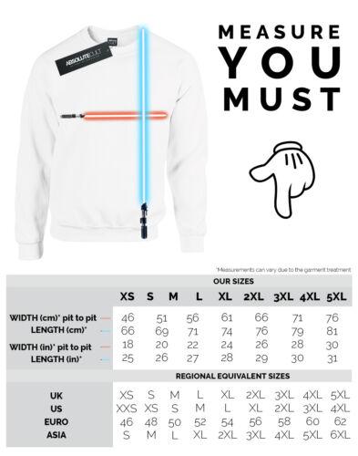Friends Men/'s Central Perk Sketch Sweatshirt
