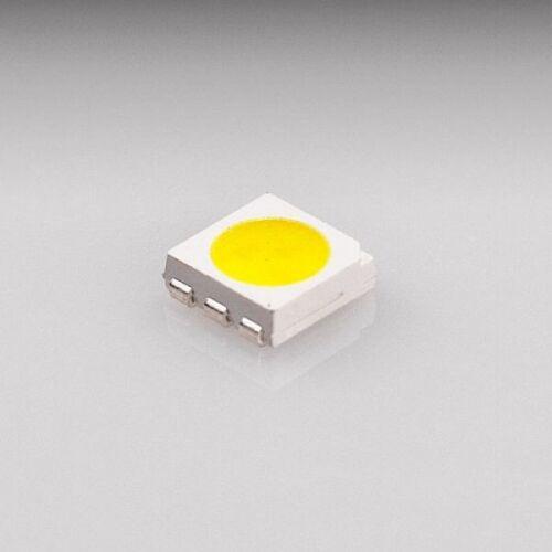 Boot Light Upgrade ULTRA White LED EA EB ED EF EL AU BA BF FG Ford Falcon Dome