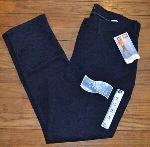 lee easy fit slimming stretch