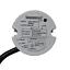 thumbnail 8 - Wireless Remote Control Kinetic Self-powered No Battery Wall Light Smart Switch