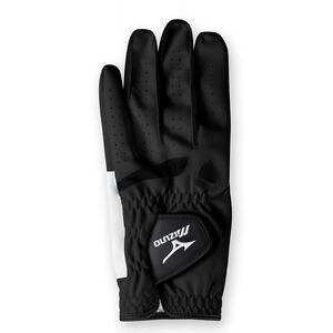 Mizuno-Ladies-Bioflex-All-Weather-Golf-Gloves-Left-Hand-Right-Hand-Golfer