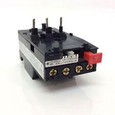 Overload Relay LR1-D09-302-A65 Telemecanique 0.16-0.25A LR1D09302A65 LR1-D09302