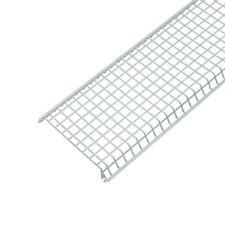 wei/ß Infrarot-Hochleistungspaneel Fenix ECOSUN S Hochtemperatur-Strahlungsplatte 900 W Hallenheizung Infrarotheizung
