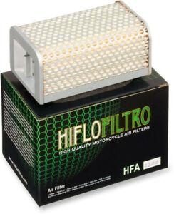 Hiflofiltro-Filtro-de-aire-de-papel-de-sustitucion-OEM-KAWASAKI-KZ-Z
