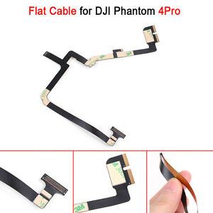 Gimbal cable для дрона фантом складные винты для диджиай mavic air combo