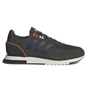 Scarpe-Adidas-8K-2020-Codice-EH1433-9M