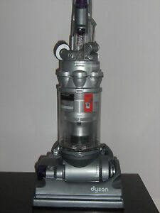 Dyson Dc14 Animal Vacuum Cleaner Fully Cleaned And