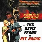 Hit Squad by The Bevis Frond (CD, Sep-2004, Rubric)