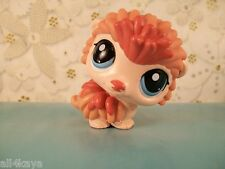 Littlest Pet Shop Porcupine #1959