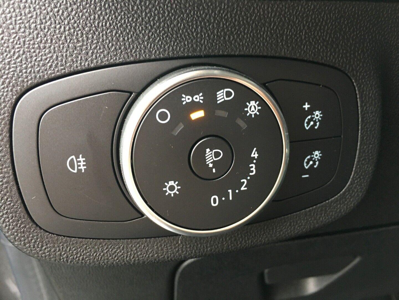Ford Fiesta 1,1 85 Trend - billede 16