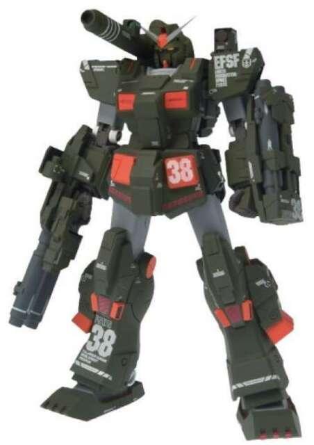 Gundam Fix Figuration # 0036 F...