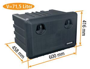 LKW-Staukasten-Daken-Just-600-Staubox-600x416x458mm-Werkzeugkasten-Daken-J071