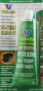 Oven-Cooker-Door-Glass-Repair-High-Temperature-Clear-Silicone-Adhesive-Glue-85g