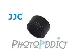 JJC-Pare-soleil-LH-37-equivalent-Nikon-HB37