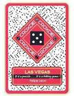 Croxdie: Las Vegas It Is a Puzzle . . . . It Is a Betting Game! by Felipe Leon (Paperback / softback, 2013)