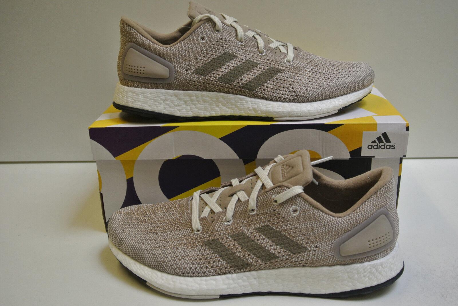 Adidas PureBoost Pure Boost DPR  Gr. wählbar  Neu & OVP S82013