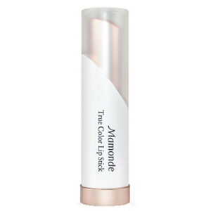 MAMONDE-True-COLOR-ROSSETTO-3-5g